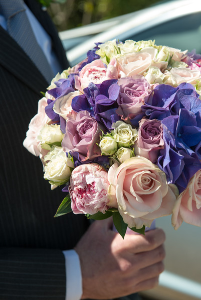 K&L Wedding 180415-045