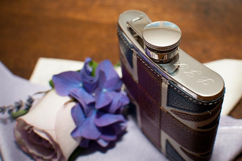 K&L Wedding 180415-019