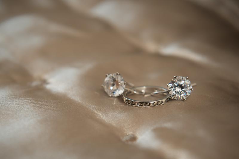 K&L Wedding 180415-013