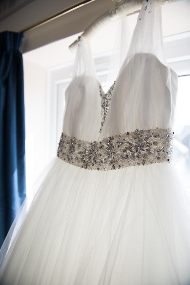 K&L Wedding 180415-007