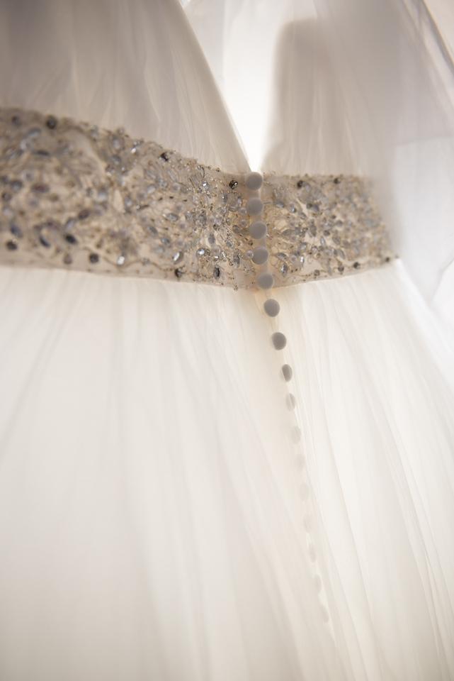 K&L Wedding 180415-008