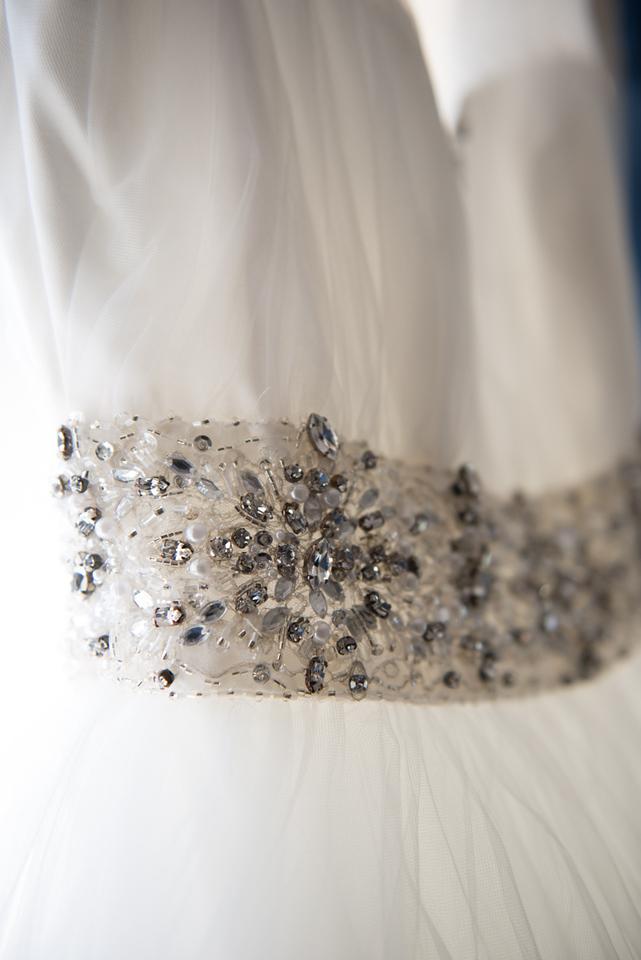 K&L Wedding 180415-006