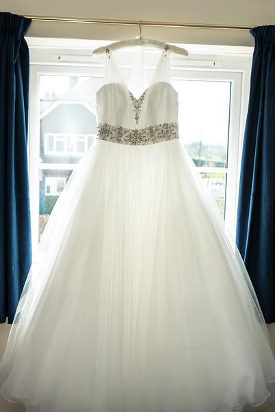 K&L Wedding 180415-005