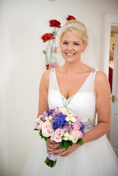 K&L Wedding 180415-035