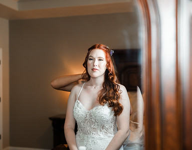 Alexandria Vail Photography North Fork Wedding K R 085