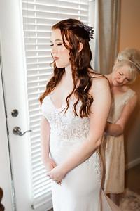 Alexandria Vail Photography North Fork Wedding K R 077