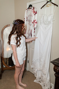 Alexandria Vail Photography North Fork Wedding K R 072
