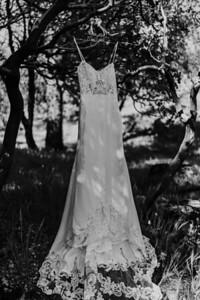 Alexandria Vail Photography North Fork Wedding K R 068