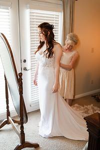 Alexandria Vail Photography North Fork Wedding K R 075