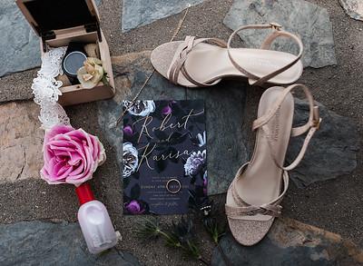 Alexandria Vail Photography North Fork Wedding K R 058