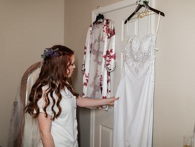 Alexandria Vail Photography North Fork Wedding K R 070