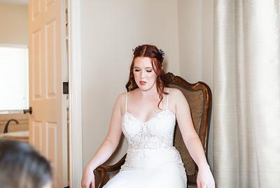 Alexandria Vail Photography North Fork Wedding K R 082