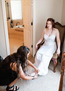 Alexandria Vail Photography North Fork Wedding K R 080