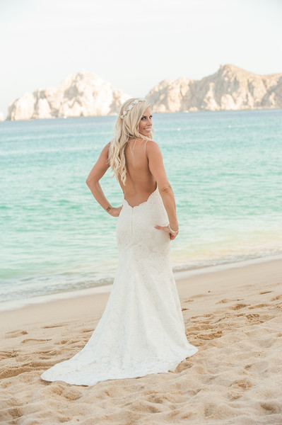 "Krystal and Brett's Wedding - Cabo SanLucas, Mexico July 3, 2015 -<br /> <br /> <br /> Wedding Photography by  <a href=""http://www.nancy-ramos.com"">http://www.nancy-ramos.com</a><br /> - <br /> #destinationwedding #destinationweddingphotography #weddingphotography #beachweddingphotography #cabowedding #caboweddingphotographer #caboweddingphotography #destinationweddingphotographer<br /> #mexicoweddingphotographer"