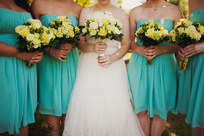 KYLE+CHLOE | MARRIED | 6.30.2012