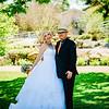 Kacey+John ~ Married_018