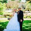 Kacey+John ~ Married_017
