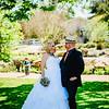 Kacey+John ~ Married_020