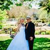 Kacey+John ~ Married_019