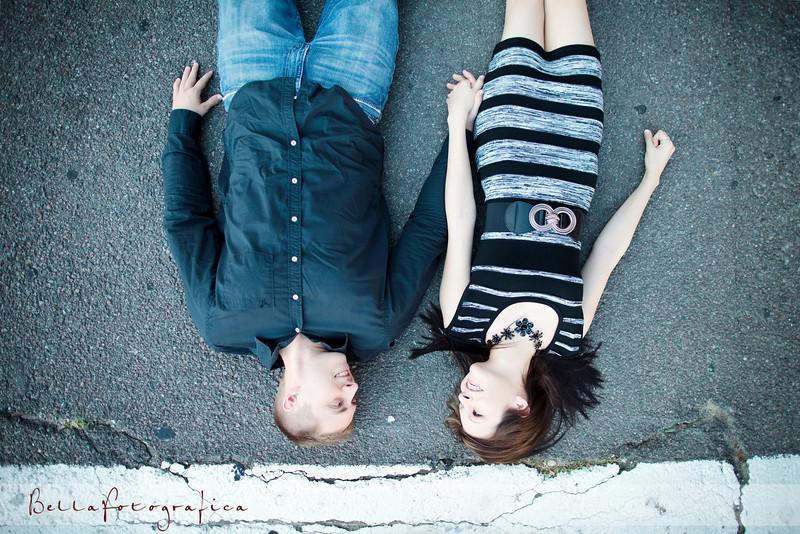 Kaci-Engagement-10302010-13