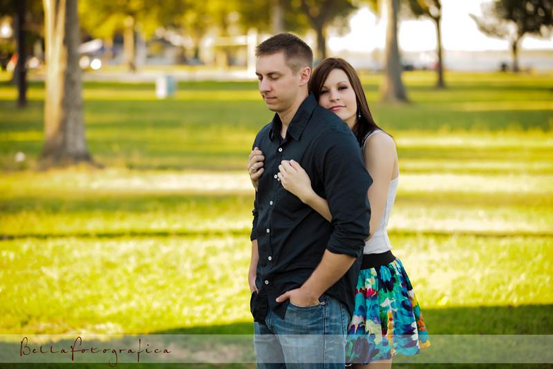 Kaci-Engagement-10302010-29