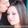 Kaci-Engagement-10302010-20