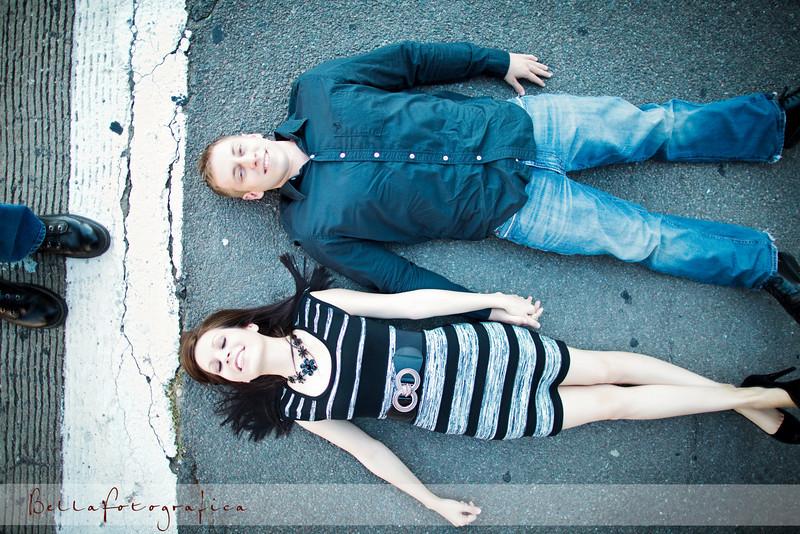 Kaci-Engagement-10302010-11