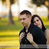 Kaci-Engagement-10302010-28