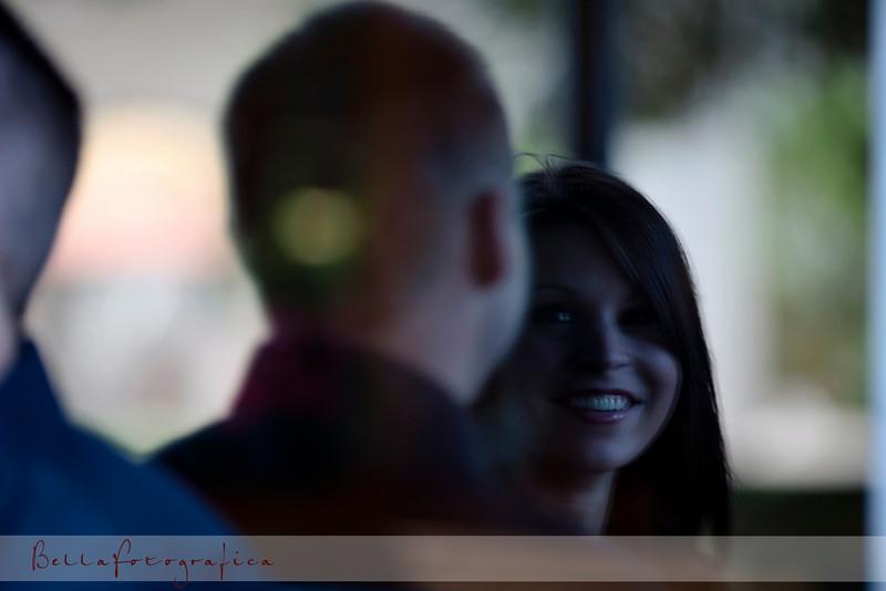 Kaci-Engagement-10302010-05
