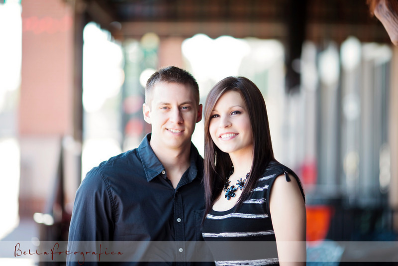 Kaci-Engagement-10302010-02