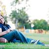 Kaci-Engagement-10302010-52
