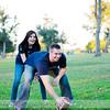 Kaci-Engagement-10302010-50