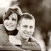 Kaci-Engagement-10302010-34br