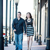 Kaci-Engagement-10302010-04