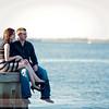 Kaci-Engagement-10302010-25