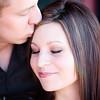 Kaci-Engagement-10302010-21