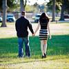 Kaci-Engagement-10302010-22