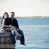 Kaci-Engagement-10302010-24
