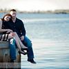 Kaci-Engagement-10302010-26