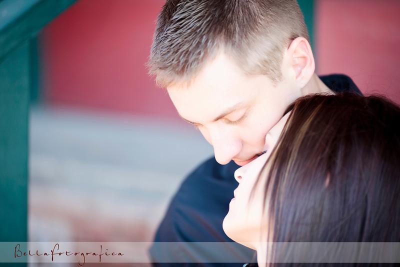 Kaci-Engagement-10302010-18