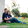 Kaci-Engagement-10302010-51