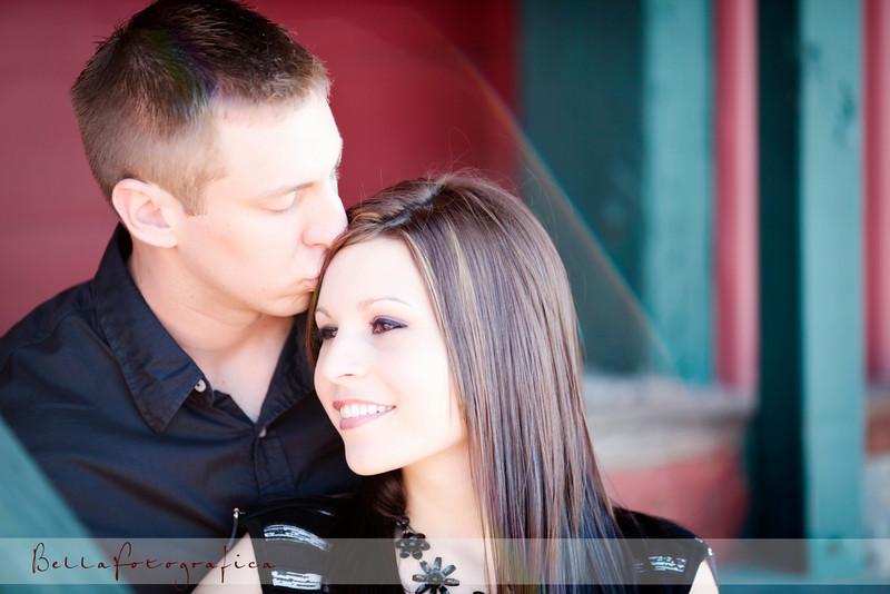 Kaci-Engagement-10302010-19