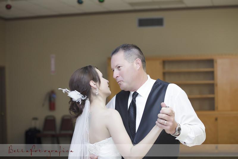 Kaci-Chase-Wedding-2011-644