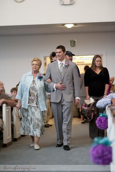 Kaci-Chase-Wedding-2011-392