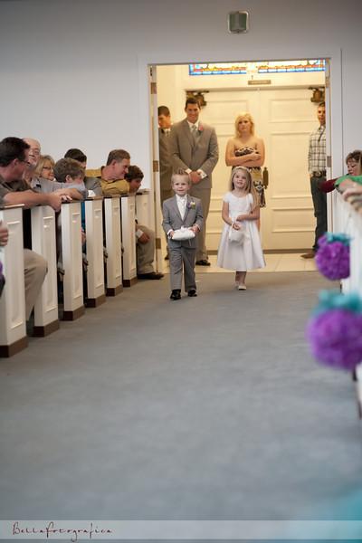 Kaci-Chase-Wedding-2011-419