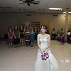 Kaci-Chase-Wedding-2011-815