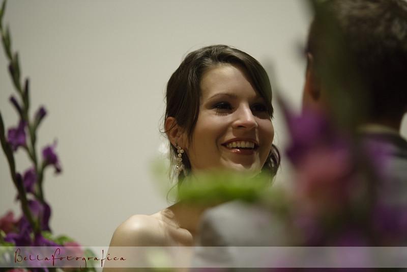 Kaci-Chase-Wedding-2011-478