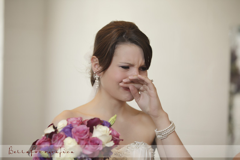 Kaci-Chase-Wedding-2011-330