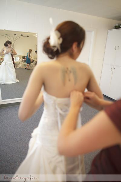 Kaci-Chase-Wedding-2011-288
