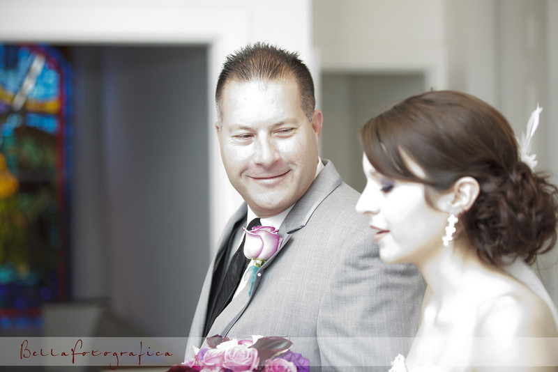 Kaci-Chase-Wedding-2011-433